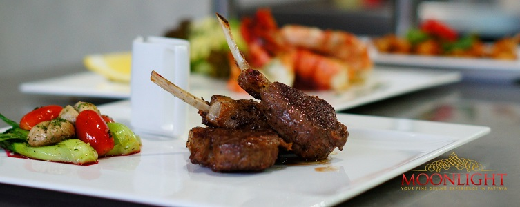 Australian-Lamb-Moonlight-Pattaya